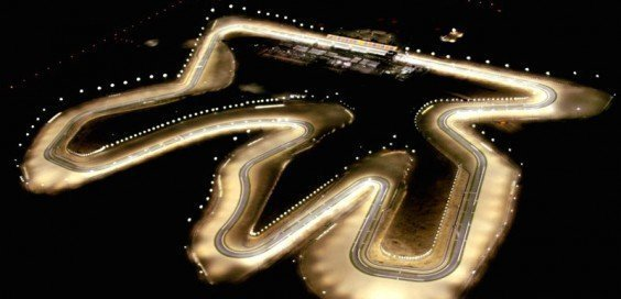 Image result for qatar grand prix